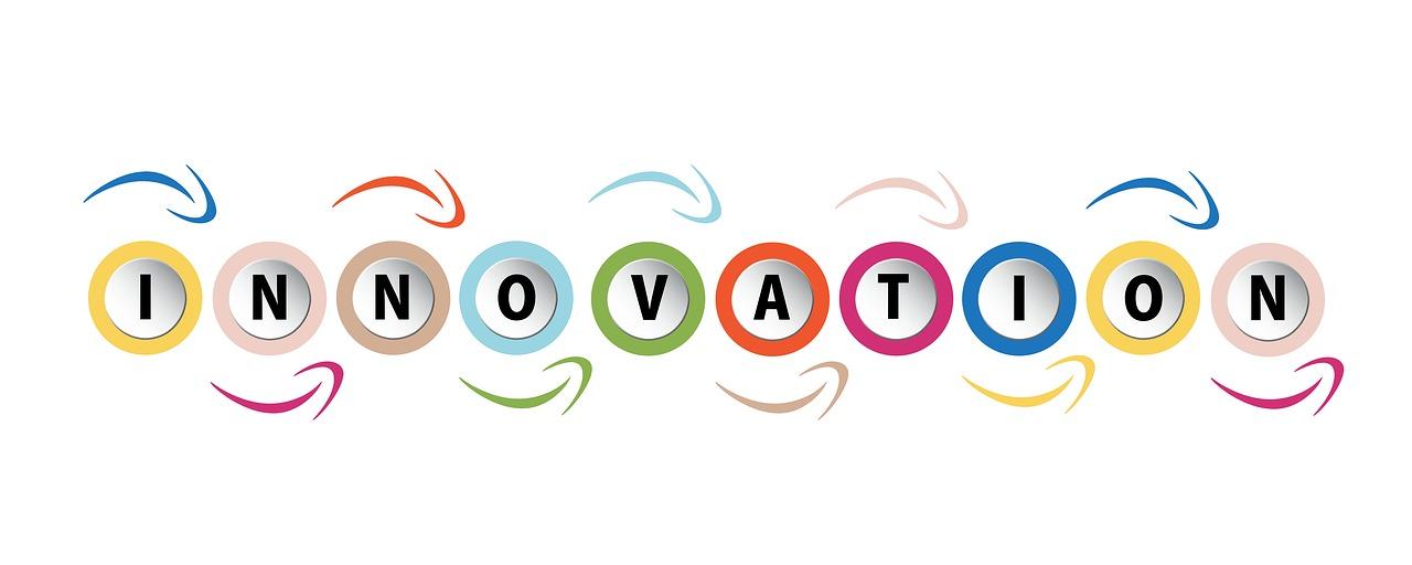 Progresso tecnologico, un incentivo per le aziende
