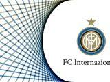 Calciomercato Inter ecco come si muoveranno i nerazzurri
