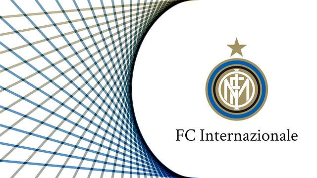 Calciomercato Inter: ecco come si muoveranno i nerazzurri