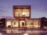 Web marketing immobiliare come creare strategie efficaci di vendita nel settore immobiliare