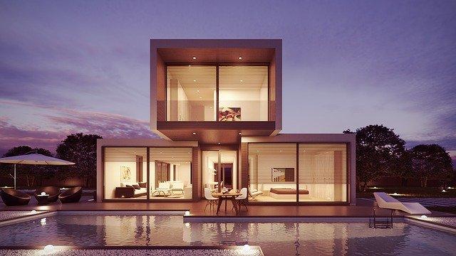 Web marketing immobiliare: come creare strategie efficaci di vendita nel settore immobiliare