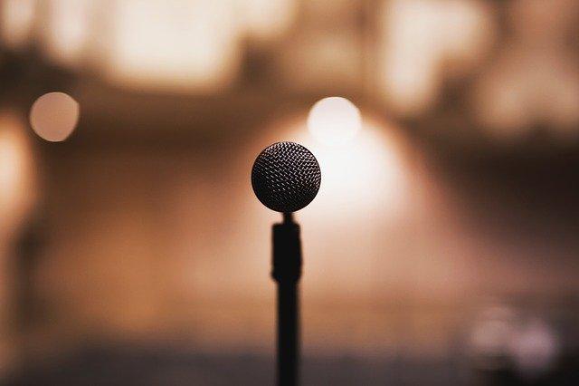 Ecco alcuni consigli per imparare a cantare