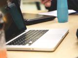Fondi Paritetici per la formazione aziendale