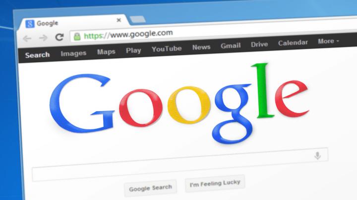 Internet e pubblicità: come pubblicizzare un sito?