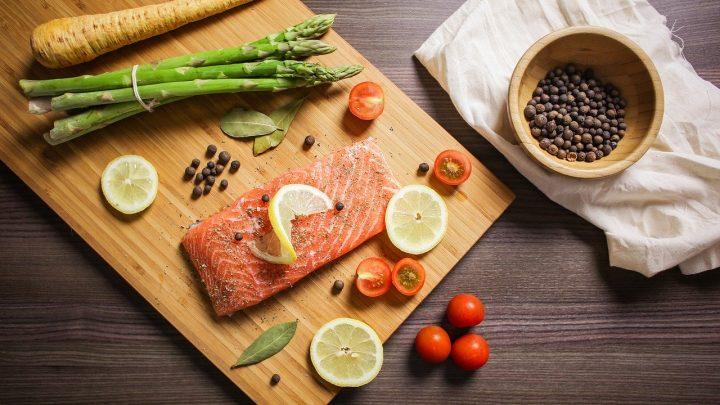 Rimettersi in forma ed avere una vita sana: le migliori strategie per essere belli, in salute e felici