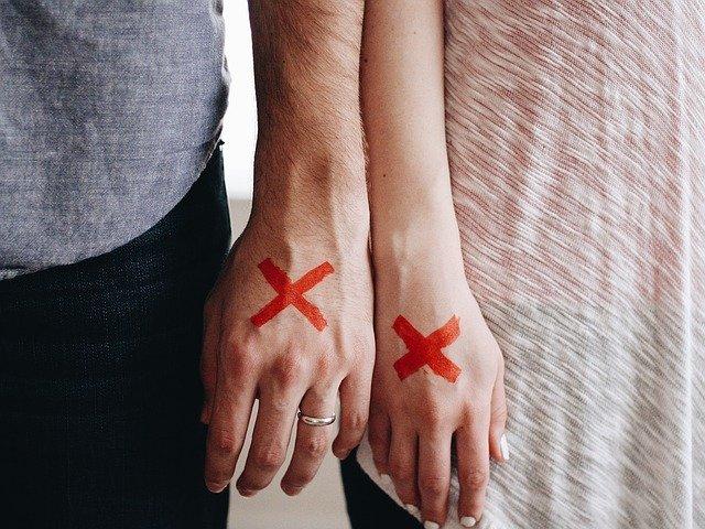 Come funziona il divorzio breve, in quanto tempo è possibile