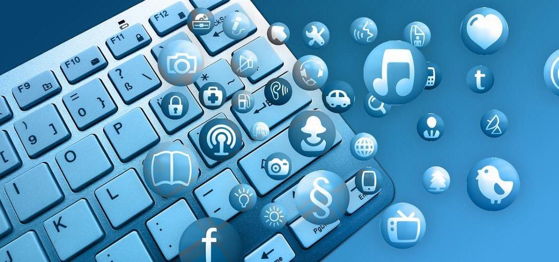 L'avvocato online e i servizi di consulenza legale a distanza: come e perché scegliere l'assistenza a portata di click