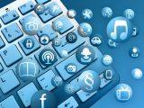 L'avvocato online e i servizi di consulenza legale a distanza come e perché scegliere l'assistenza a portata di click