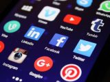 Come pubblicizzare con i social network