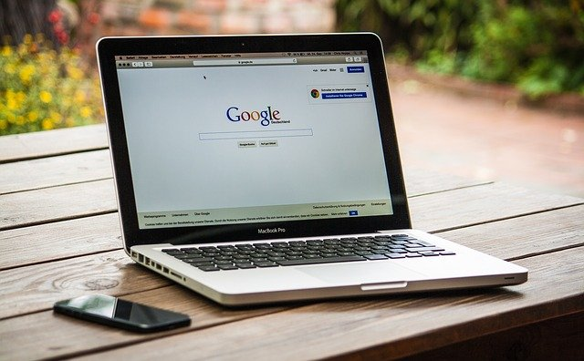 Quanto è importante la Seo per pubblicizzare un sito