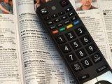 Il telecomando della tv quale scegliere se si rompe