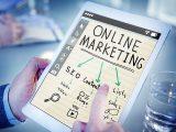 Trovare backlink e aumentare il traffico web