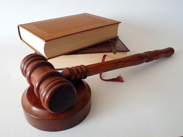Quando interviene l'avvocato in difesa del lavoratore?
