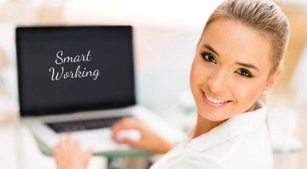 Lavori Digitali, i più richiesti e pagati