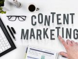 Content Marketing, come funziona