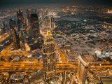 Dubai la città perfetta per aprire una società