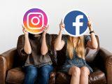 Social network e diritto d'autore: ecco a cosa fare attenzione