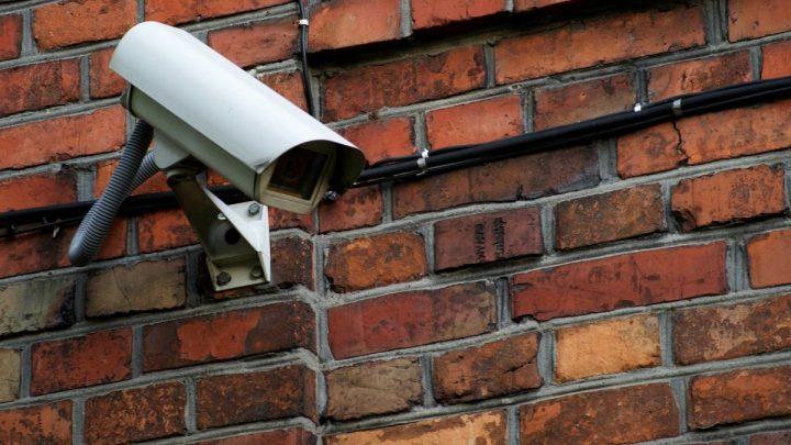 Condominio e sicurezza: videocamere di sorveglianza e normativa sulla privacy