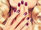 Unghie perfette coi kit professionali per la ricostruzione delle unghie