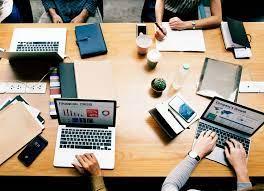 I servizi di traduzione per aziende